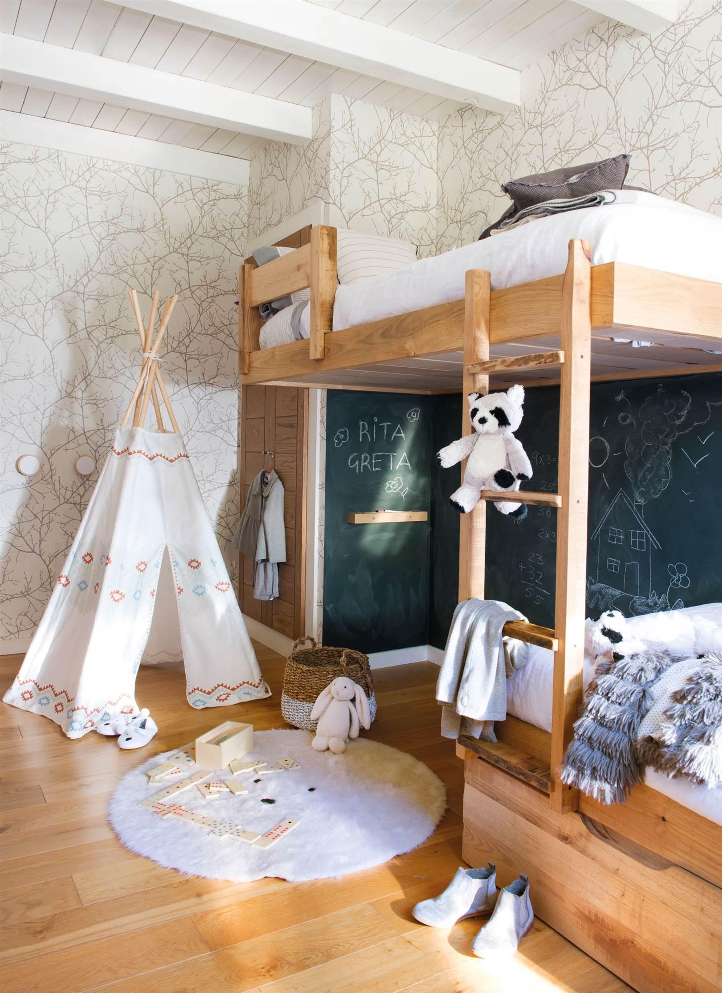 849 fotos de ni os. Black Bedroom Furniture Sets. Home Design Ideas