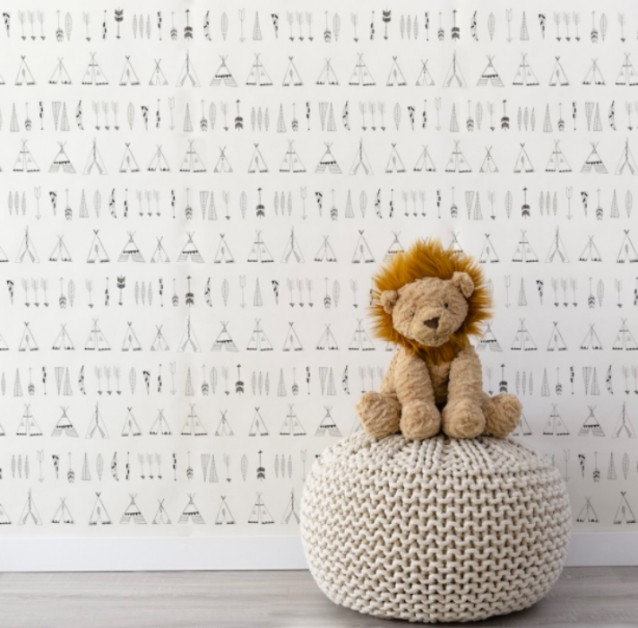 kenay-home-papel.jpg. Indi wallpaper