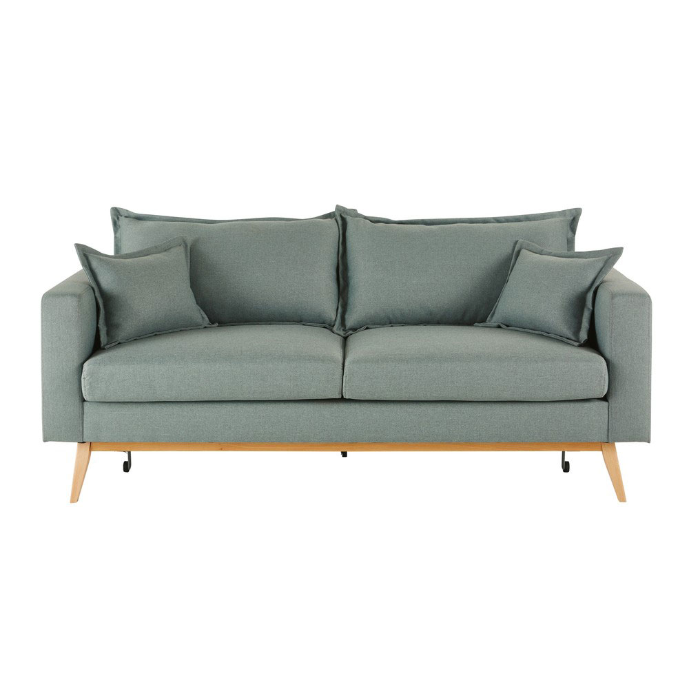 Mejor Sofa Cama Ikea.Los Mejores Sofa Cama