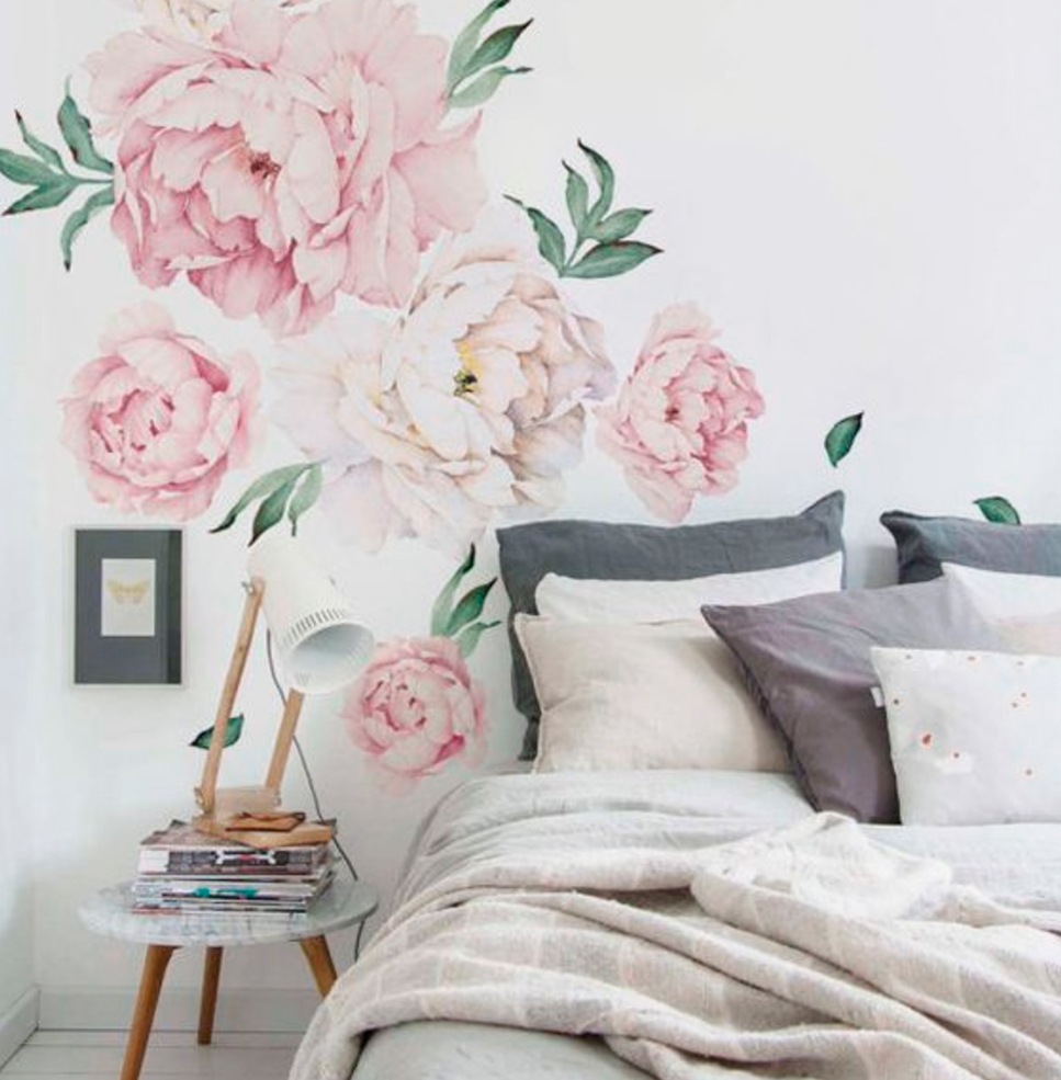 438 fotos de papel pintado - Papel para pared barato ...