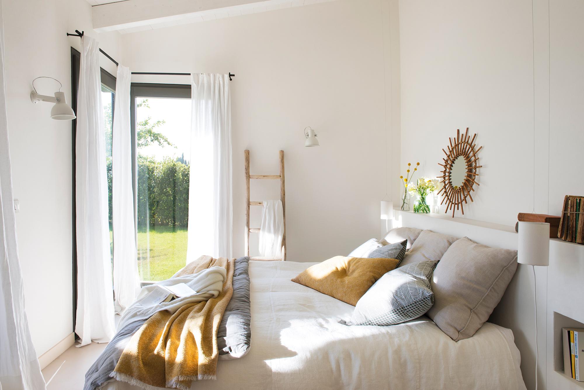 Renovar El Dormitorio 12 Propuestas Inspiradoras