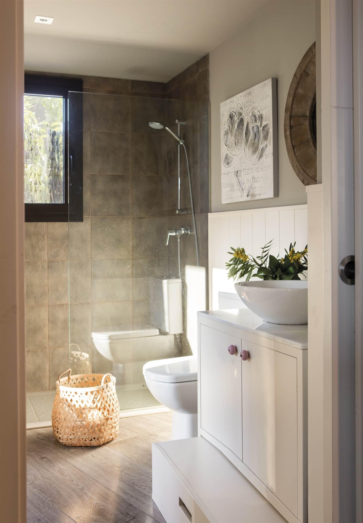 135 fotos de duchas - Banos y duchas ...