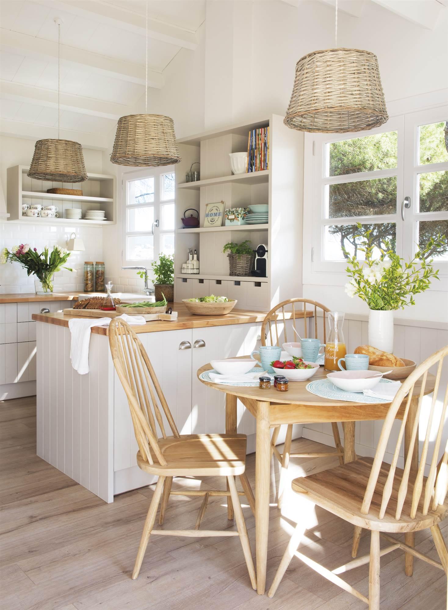 Planificar una cocina great ikea planificar cocina with planificar una cocina disear una - Planificar una cocina ...