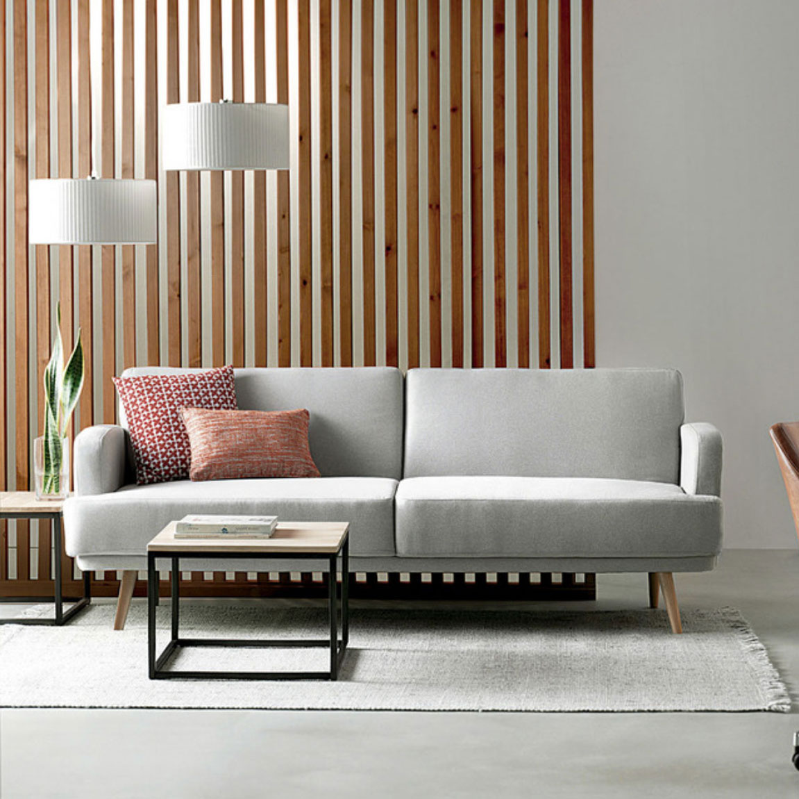 Los mejores sof cama - Bisagras para sofa cama ...
