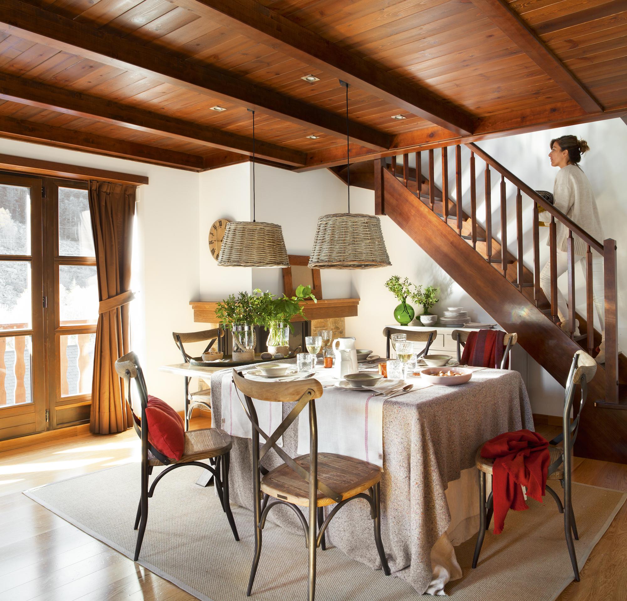 Casas rústicas de madera madera rústicas Casas de wPuOkiZXT