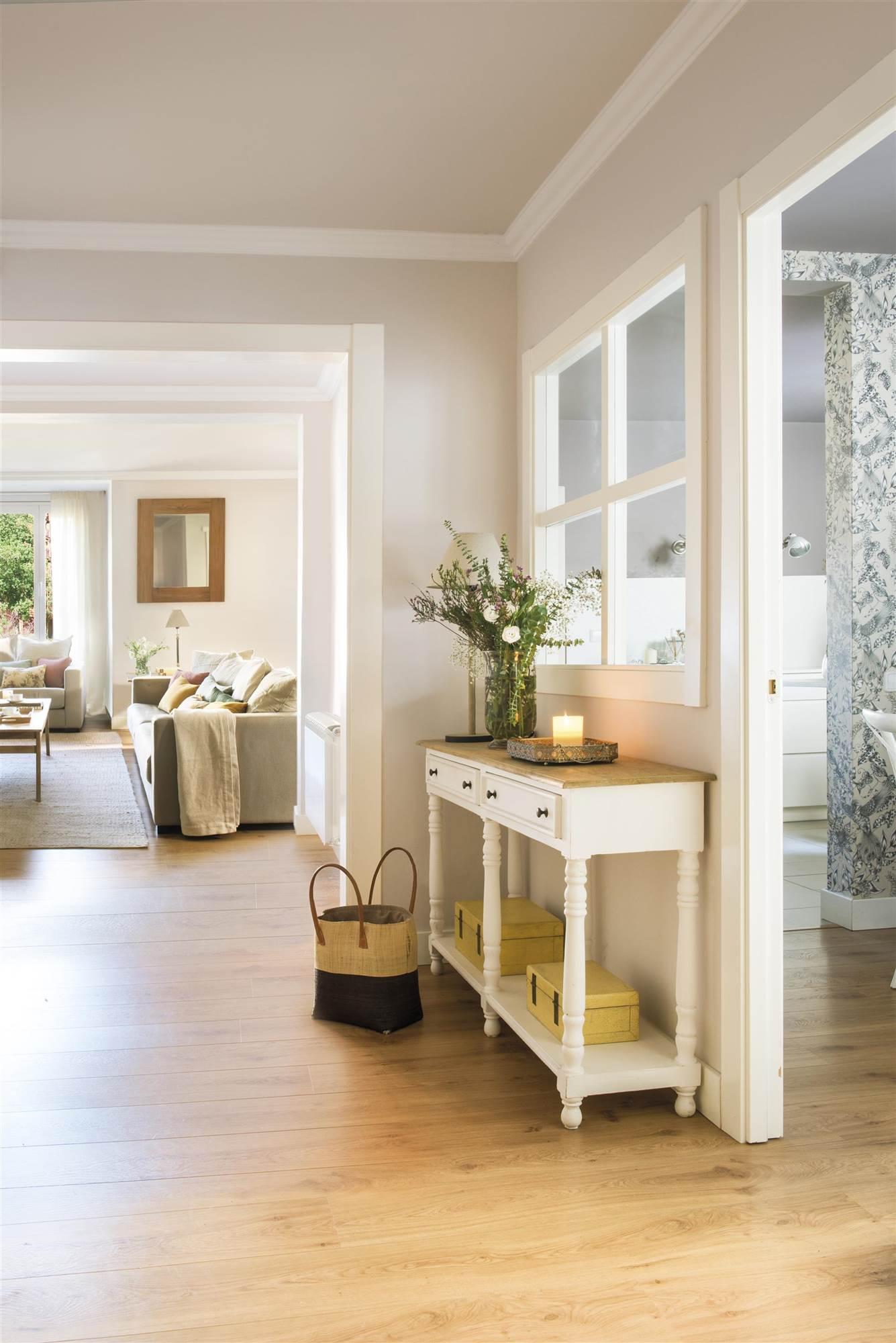 Zapateros maison du monde best finest muy original y diferente me ha parecido este modelo que - Banak importa recibidores ...