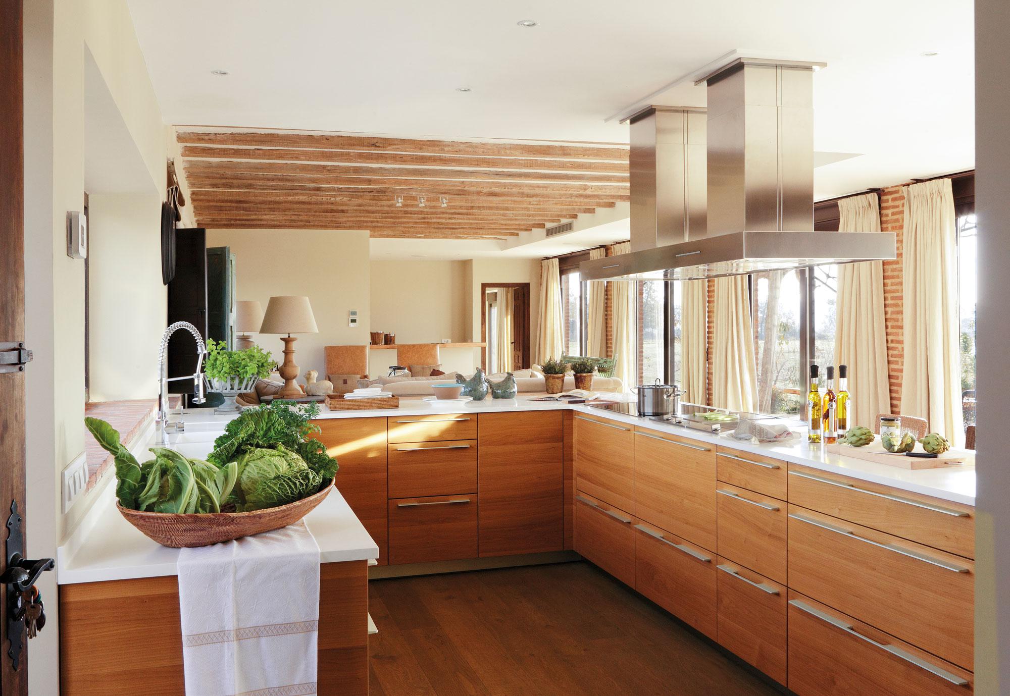 760 Fotos de Muebles de cocina