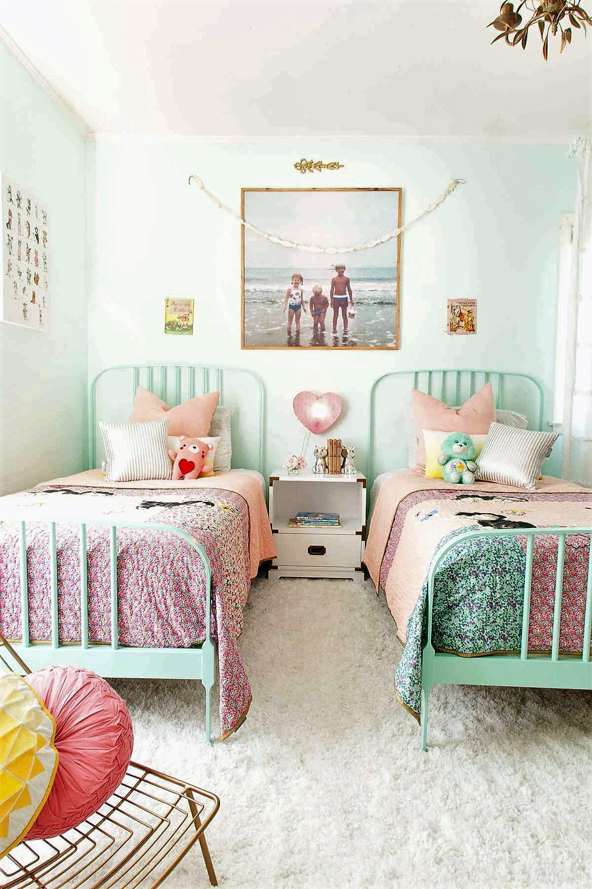 Habitaciones para adolescentes - Fotos habitaciones ninos ...