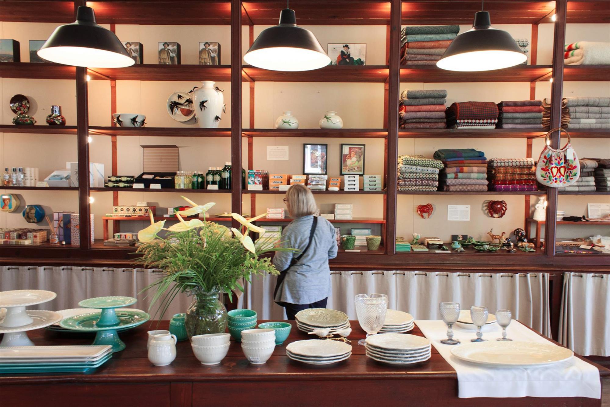 Tiendas de muebles en portugal best trendy good ofertas - Fabrica muebles portugal ...