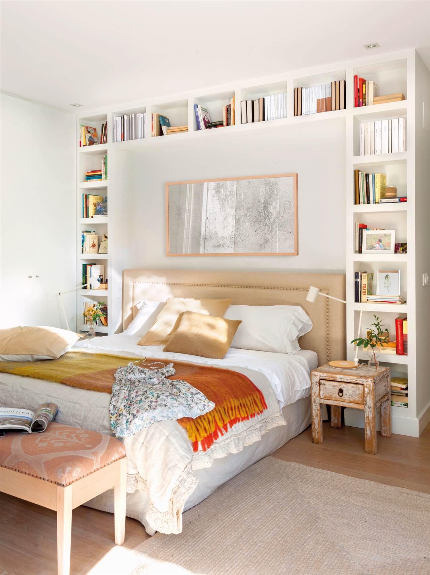2669 Fotos de Dormitorios