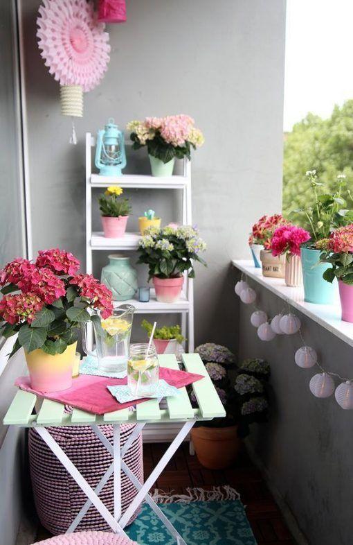 .jpg. Colorea con flores
