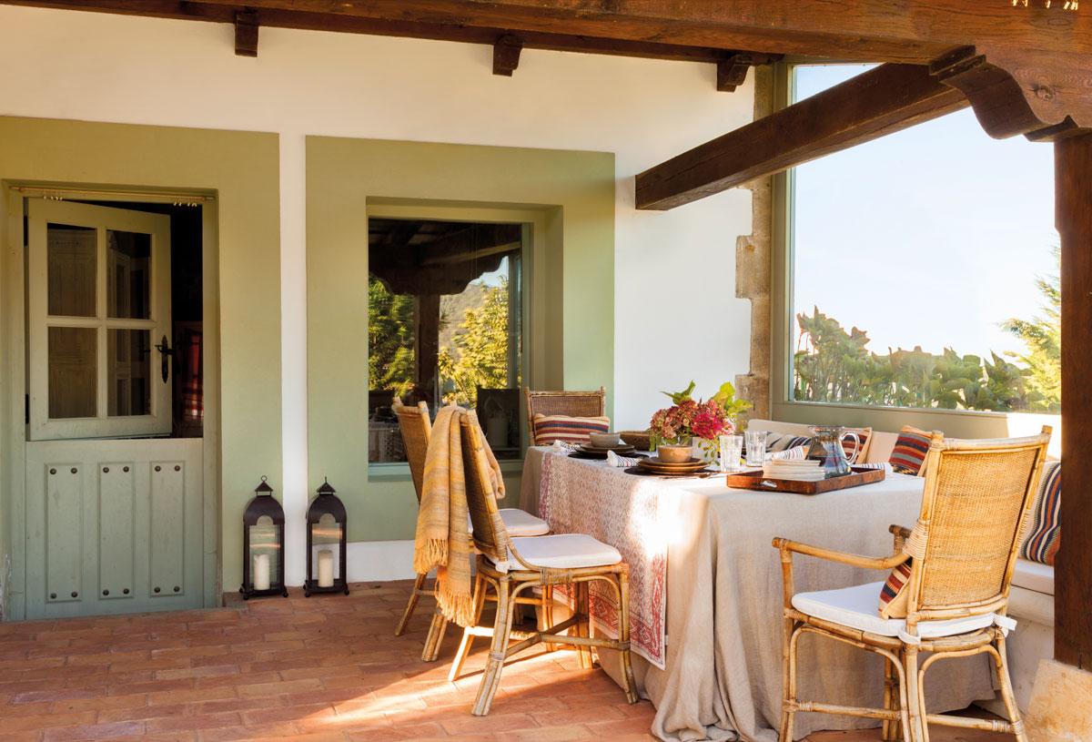 Suelos de terraza estas son las mejores alternativas - Suelos para exterior ...