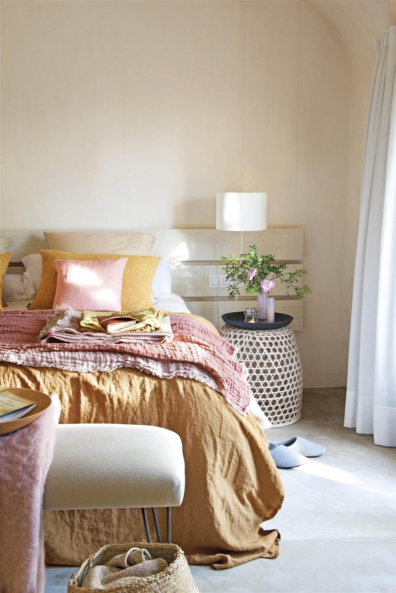 758 Fotos de Ropa de cama