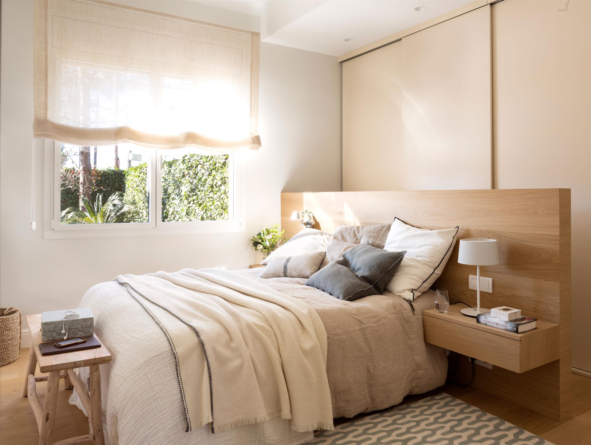 2713 Fotos de Dormitorios