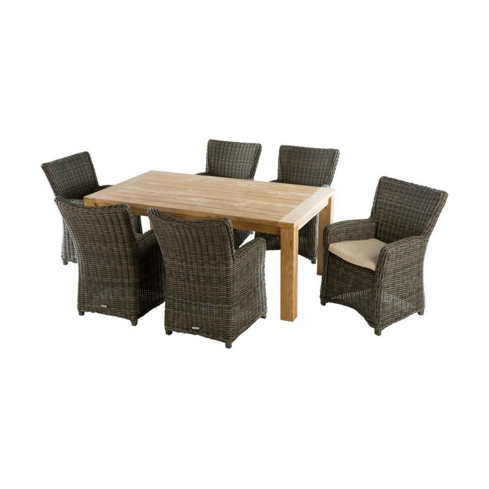 pergola madera leroy merlin stunning leroy merlin with pergola madera leroy merlin amazing. Black Bedroom Furniture Sets. Home Design Ideas
