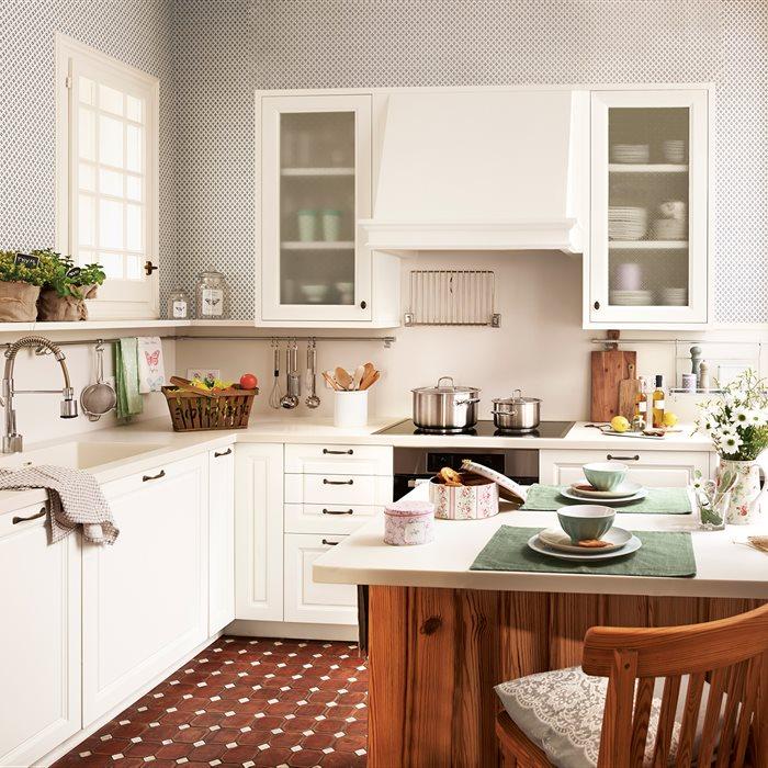 Mueble para microondas ikea mueble para horno y microondas ikea de lujo mueble horno mueble en - Mueble microondas carrefour ...