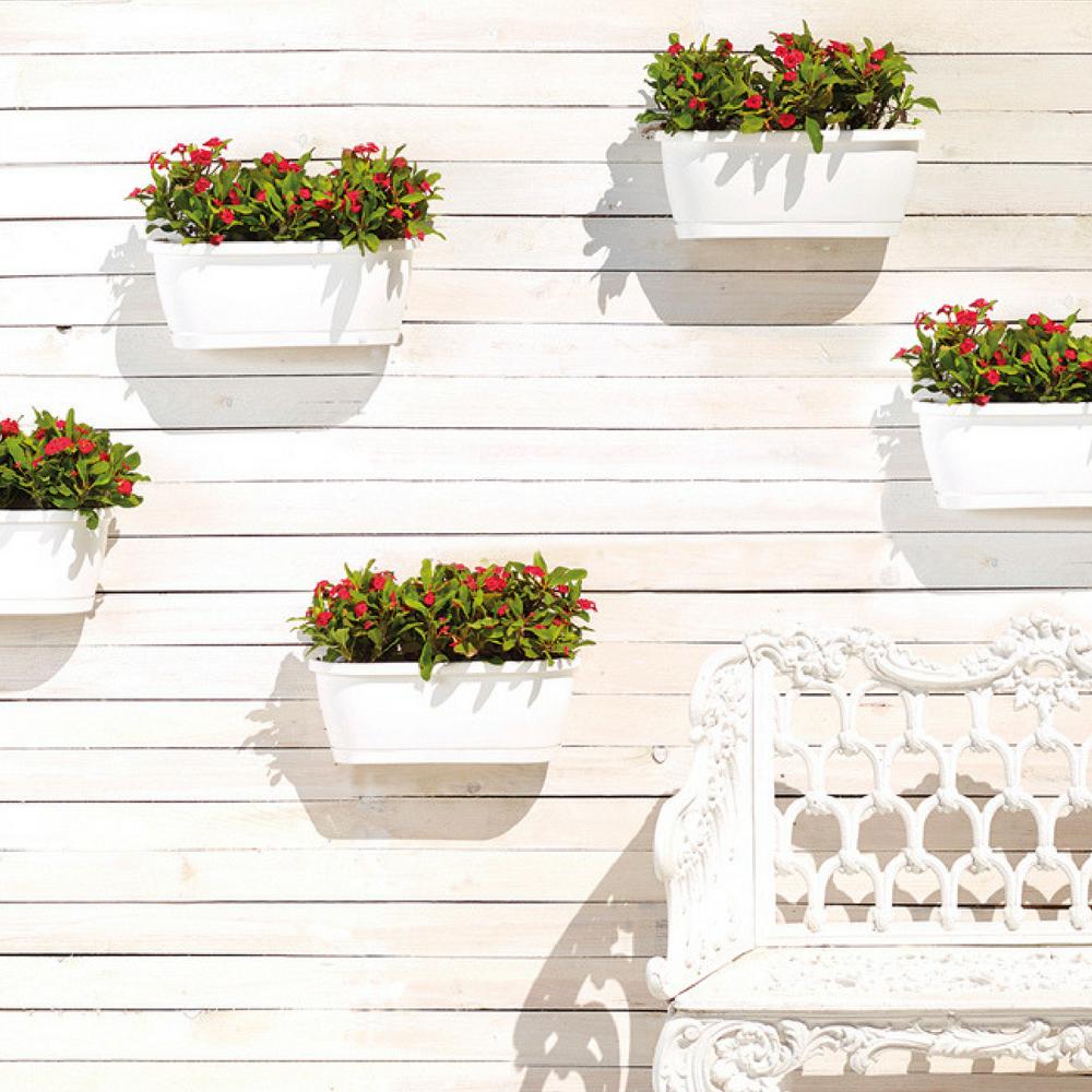 Accesorios Mejores Tu Jardín Los Para ulcJ3TFK1