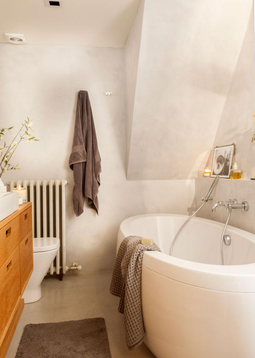 Como limpiar una mampara muy sucia free cmo limpiar la mampara de ducha with como limpiar una - Como limpiar la mampara de la ducha ...