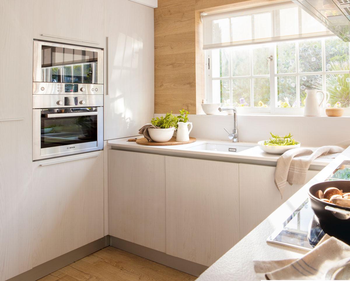 Imilk.info = muebles cocina amarillentos ~ Ideas de cocina de diseño ...