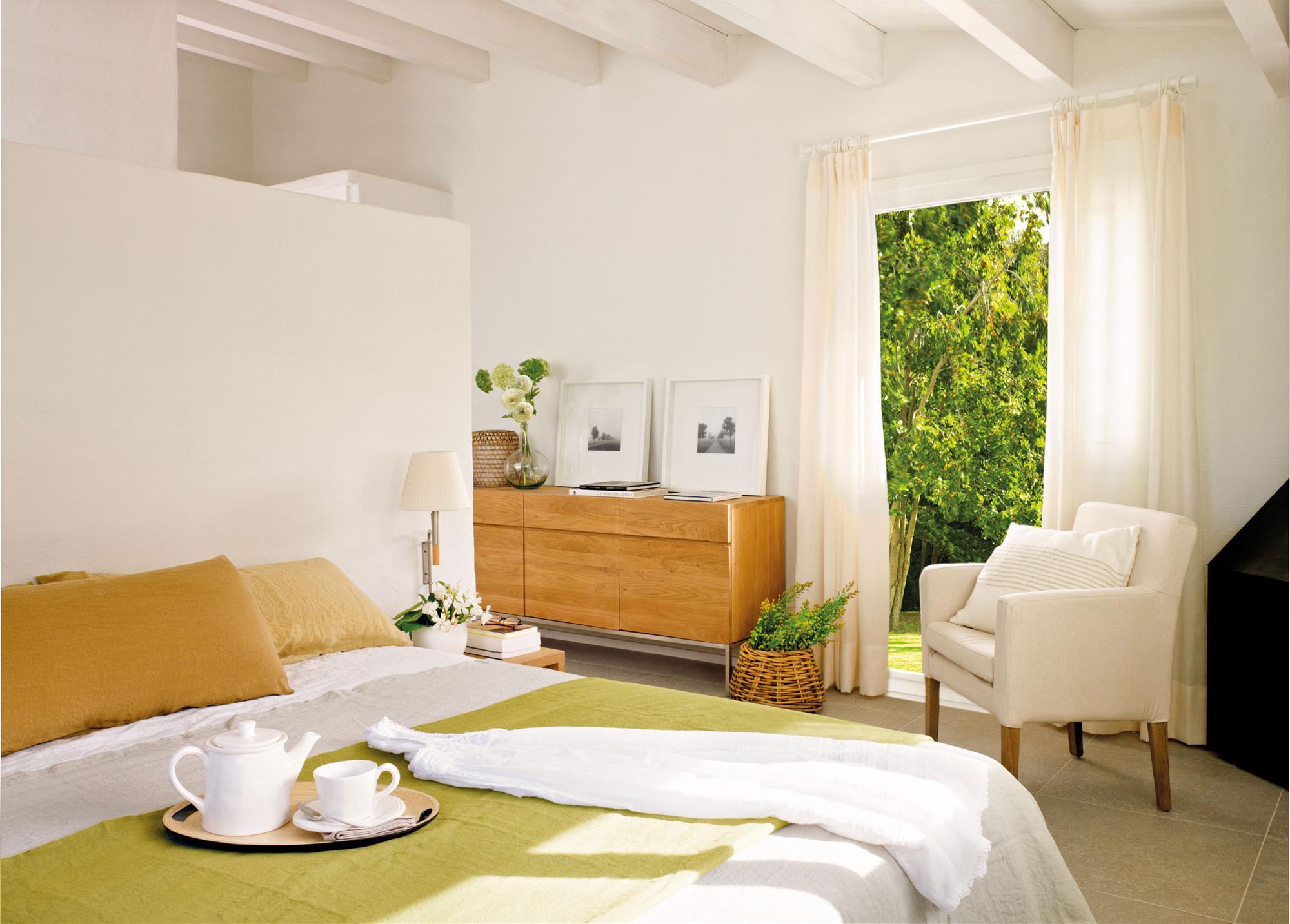 395 fotos de c modas - Butaca dormitorio ...