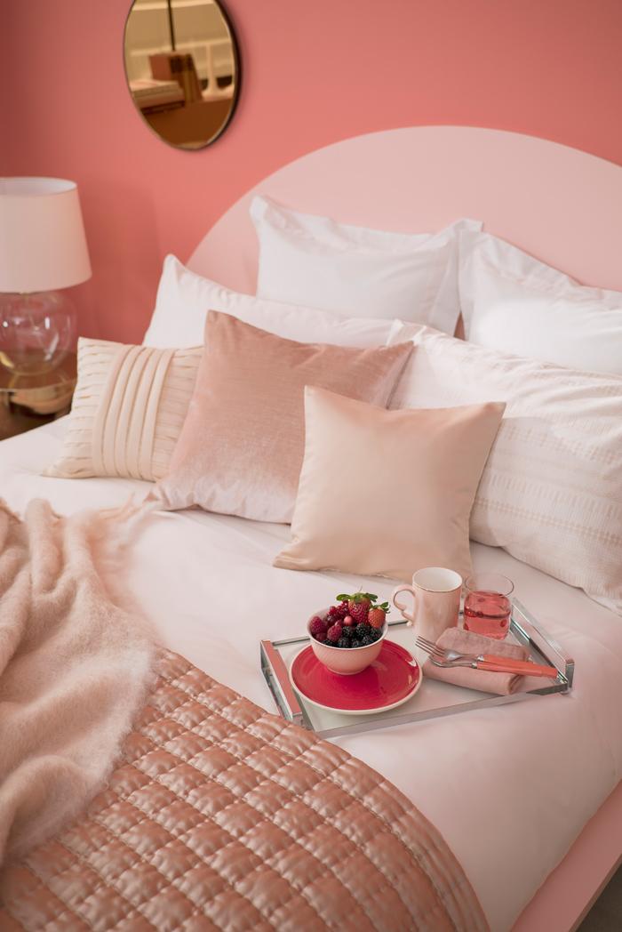 03. como decorar con rosa complementos de zara home