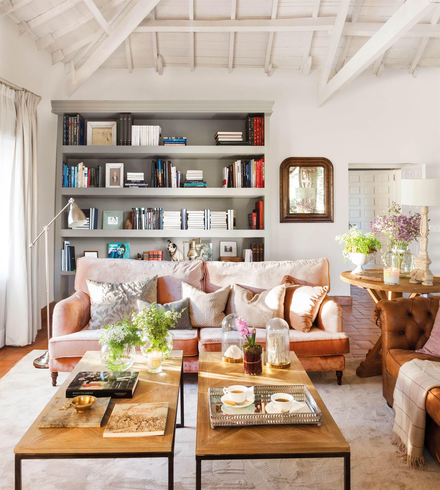 15 muebles que lo cambian todo