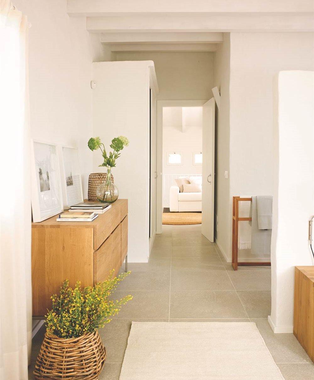 Suelos para pisos peque os - Pavimentos de marmol ...