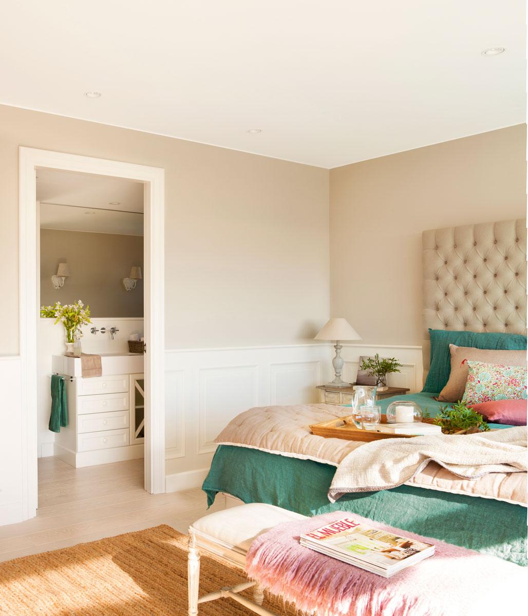 3060 Fotos de Dormitorios