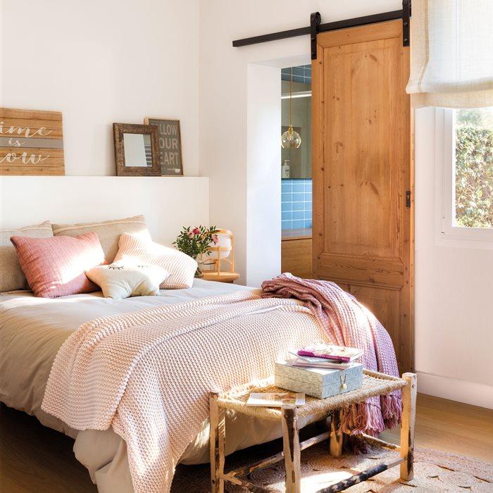 Las mejores ideas para decorar tu casa con mucho estilo