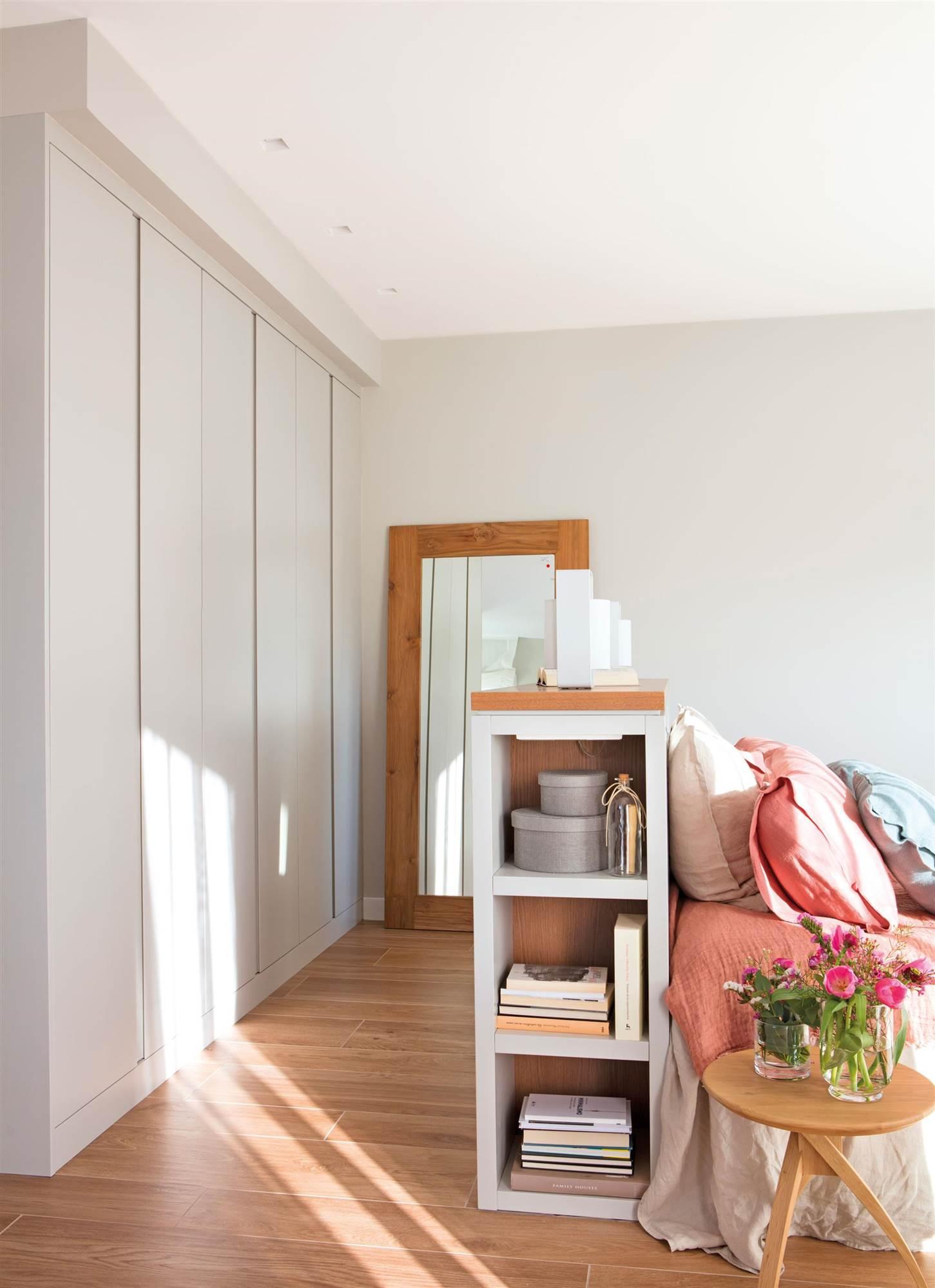 1020 fotos de armarios - Dormitorios con armarios empotrados ...