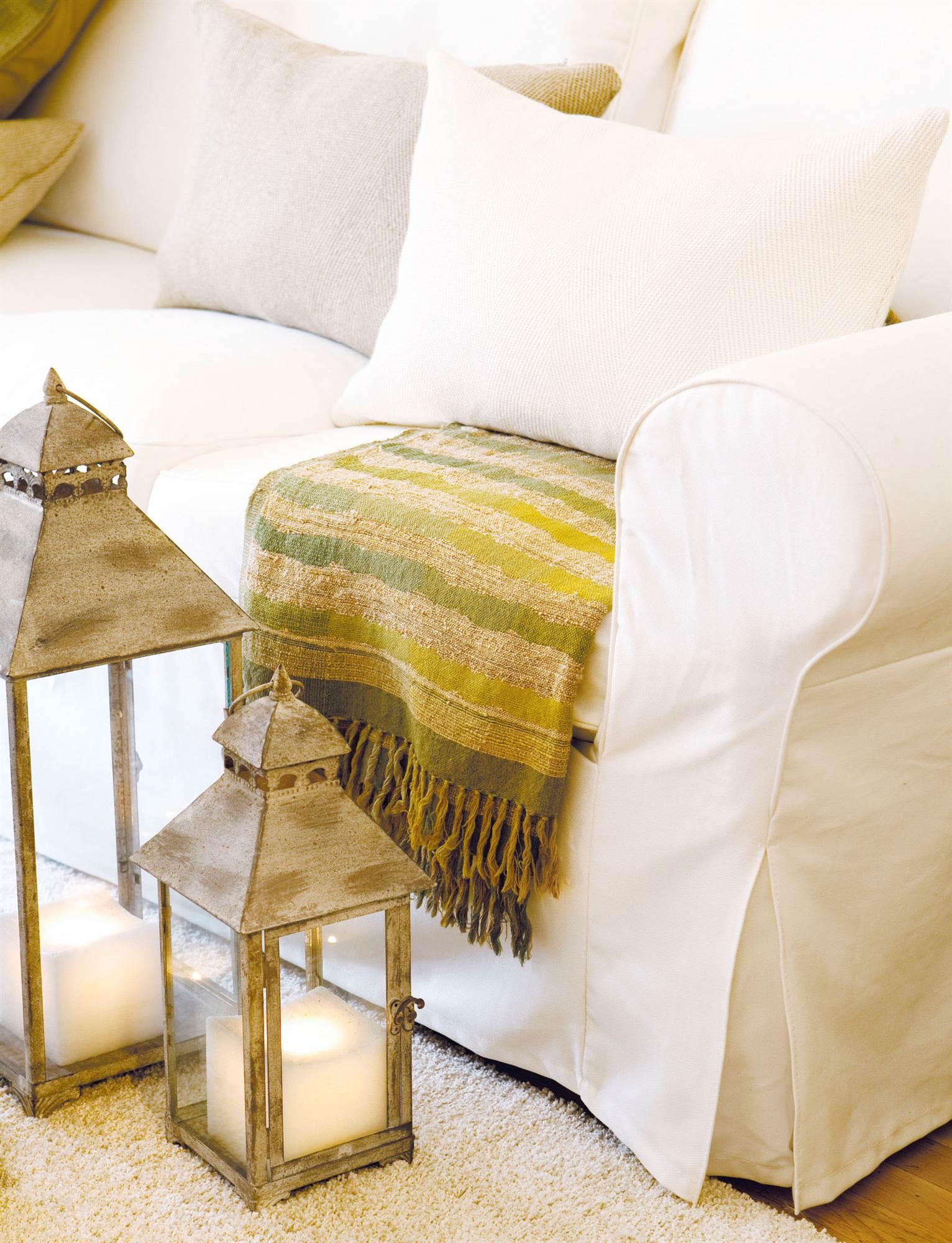 Como hacer forro para muebles paso a paso buscar con google - Como hacer fundas de sofa paso a paso ...