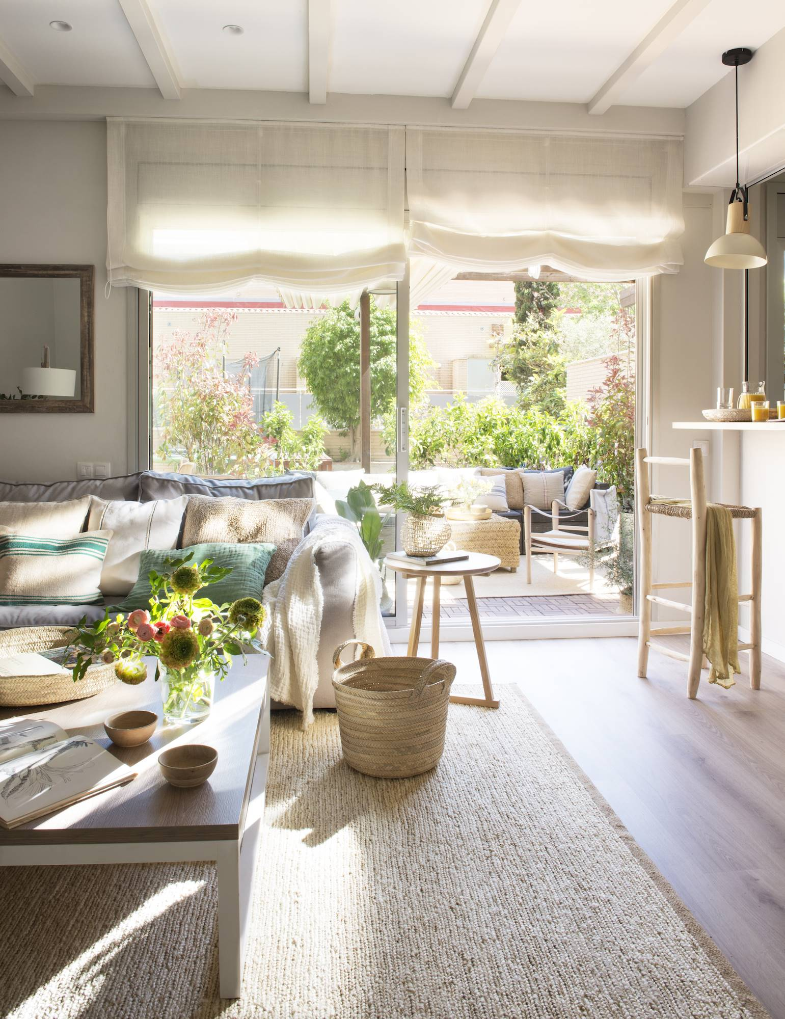 65 Trucos Para Iluminar Mejor Tu Casa