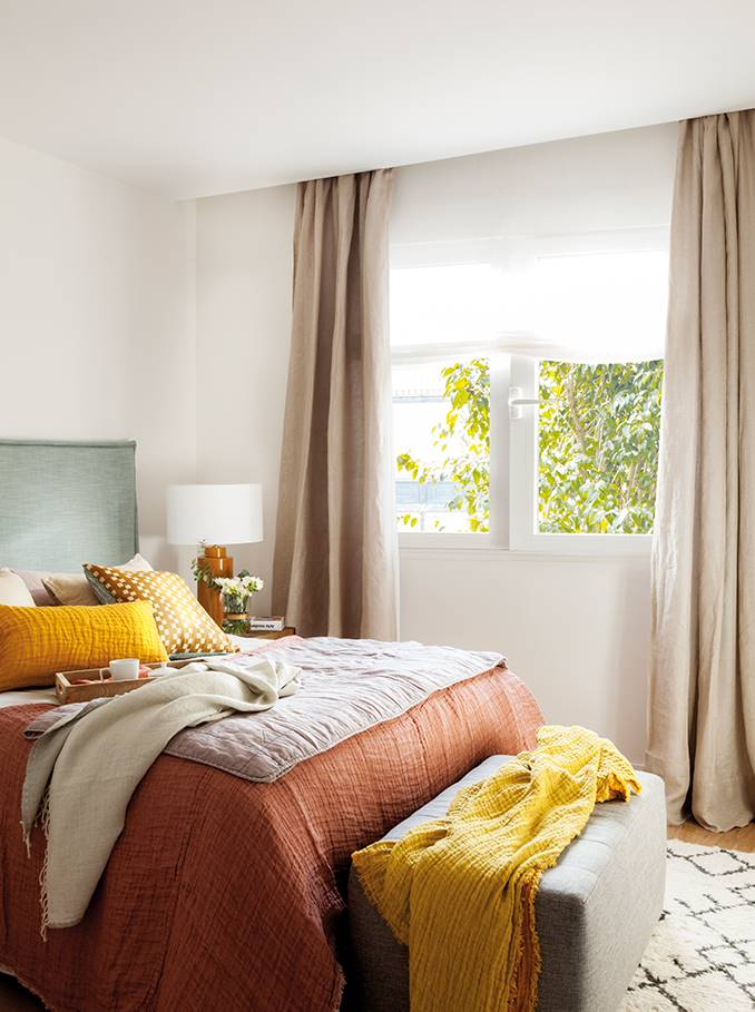 Cortinas de ducha zara home interesting gallery of cortinas ducha zara home top with cortina - Cortinas salon zara home ...