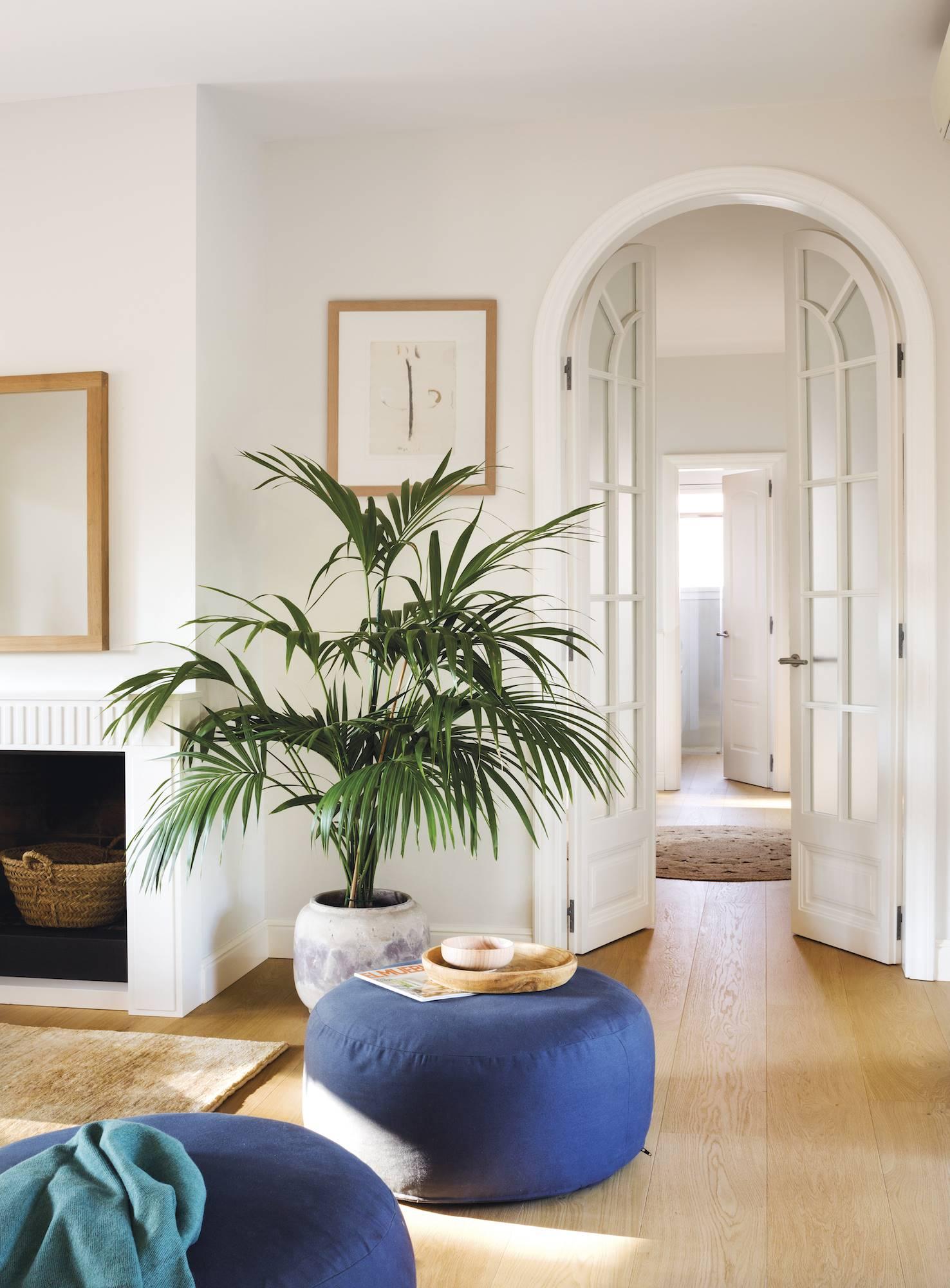 Cuanto cuesta lacar un mueble en blanco imagen titulada lacquer furniture step with cuanto - Cuanto cuesta lacar una puerta ...
