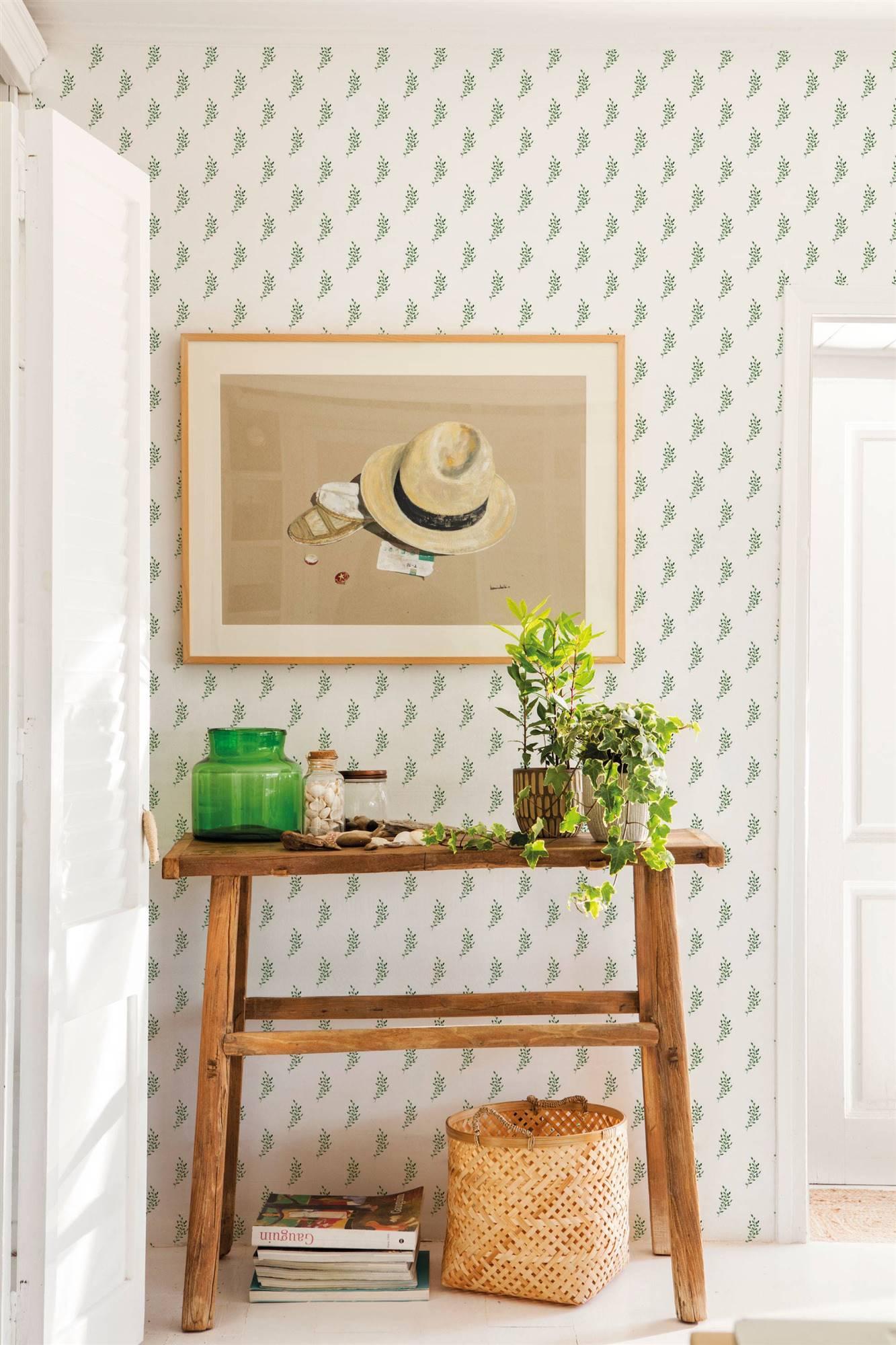papel cocina leroy merlin 564 fotos de papel pintado