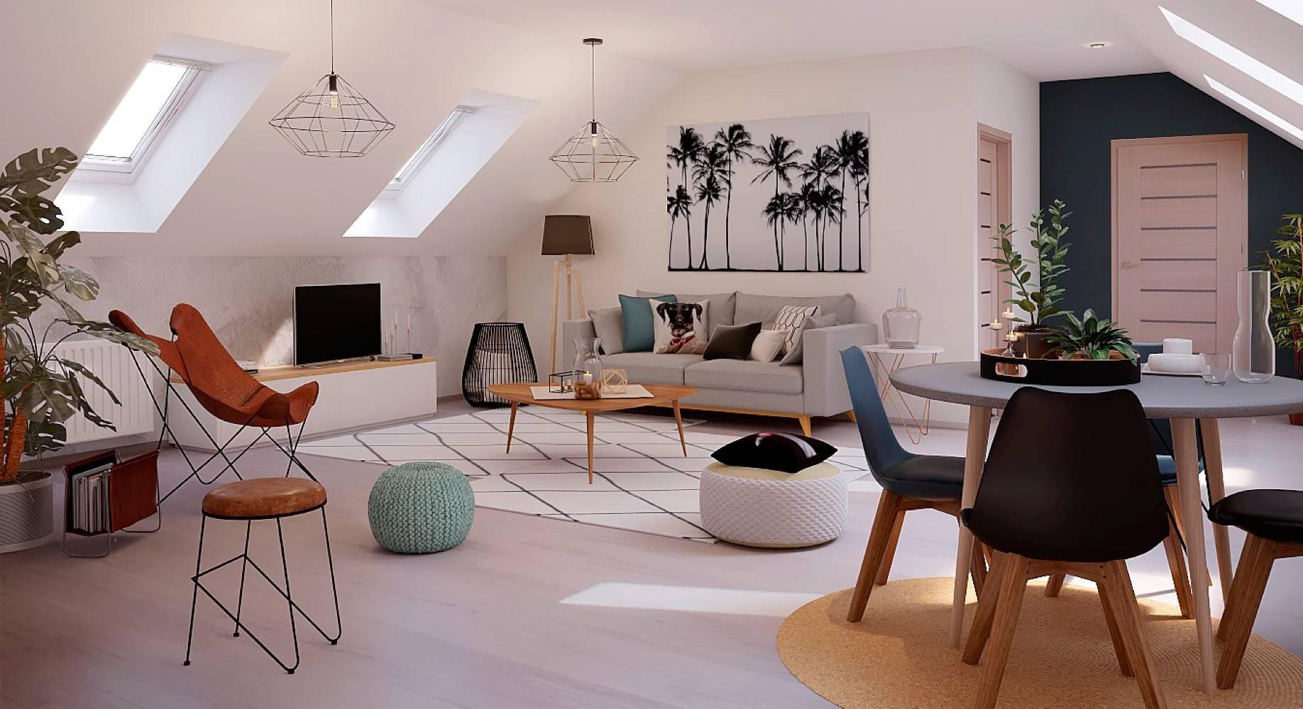 juegos de diseñar casas en 3d 14 Apps Que Te Ayudaran A Decorar Tu Casa Con El Mvil O Tablet