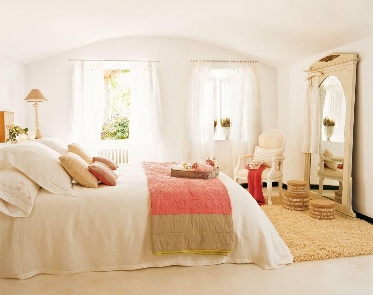 653 fotos de cortinas - Fotos cortinas dormitorio ...
