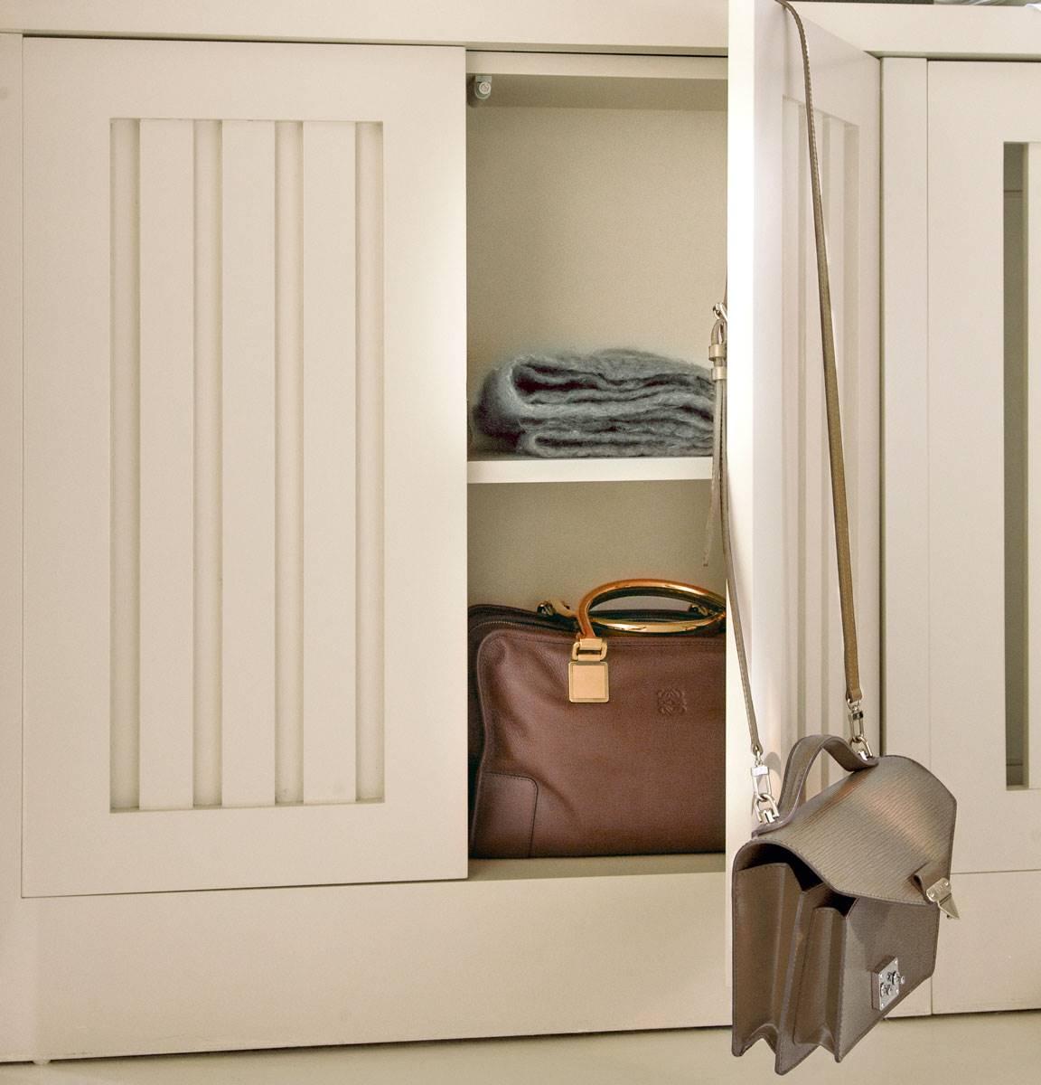 Como guardar bolsos en el armario perfect full size of muebles para guardar zapatos y botas - Como guardar los bolsos ordenados ...
