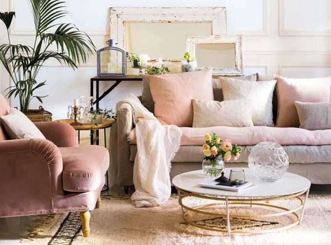 Muebles recuperados con mucho encanto - Cuanto cuesta tapizar una butaca ...