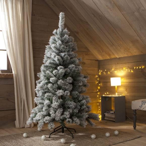 1313 Fotos De Navidad Pagina 7