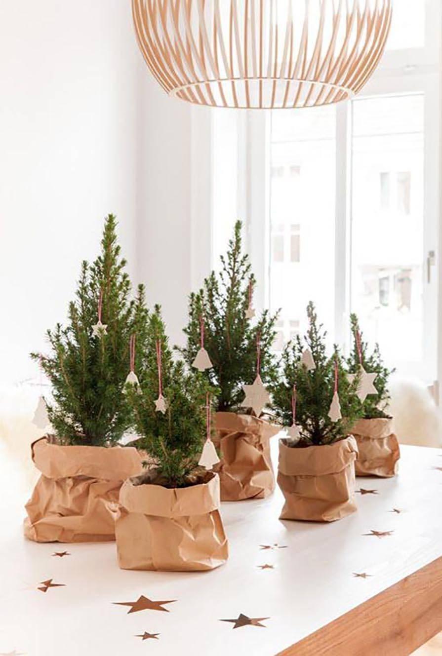 NUEVA DIY 4. Un regalo para tus invitados