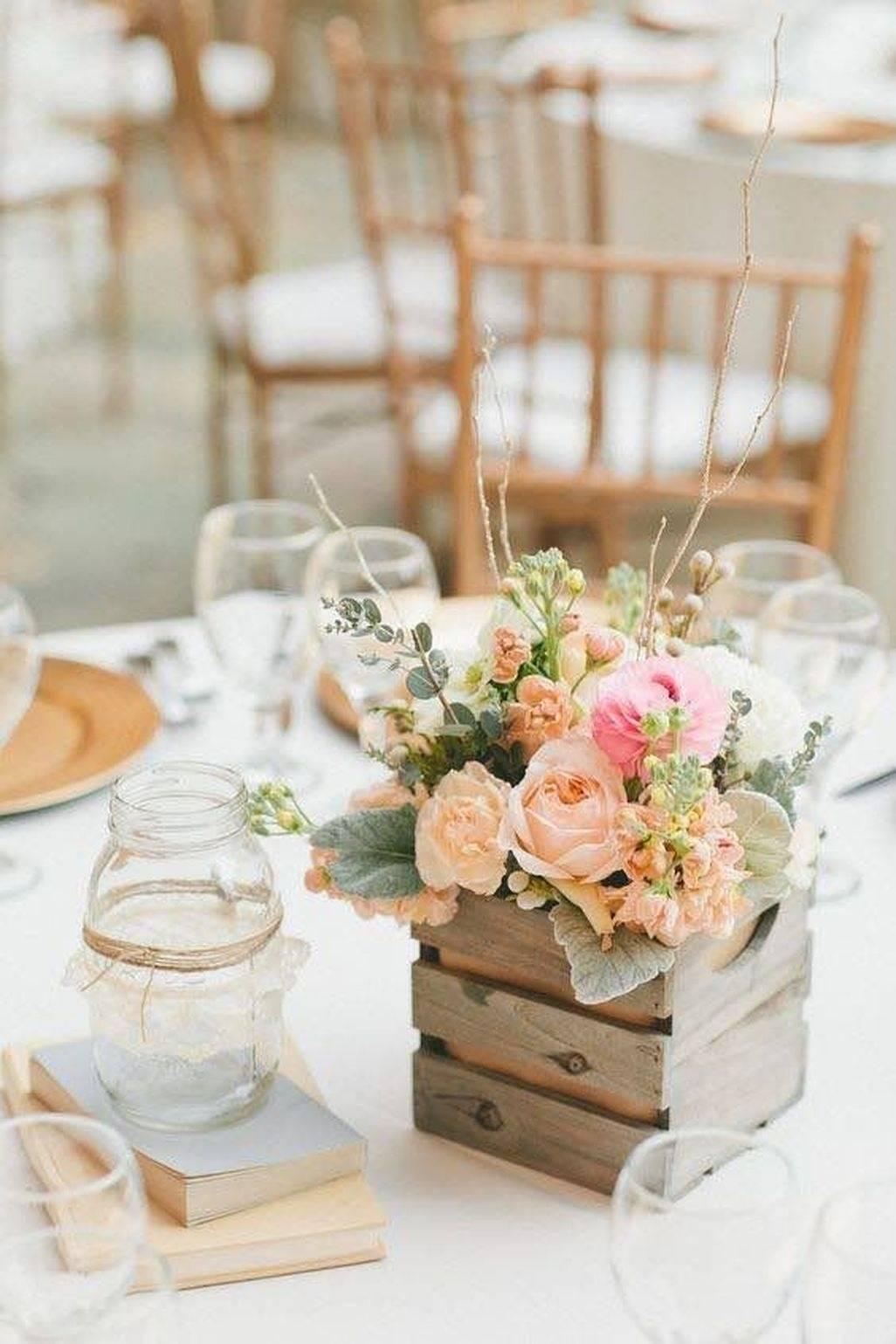 1c0db978d3a Centros de mesa  ideas para decorar la mesa del comedor