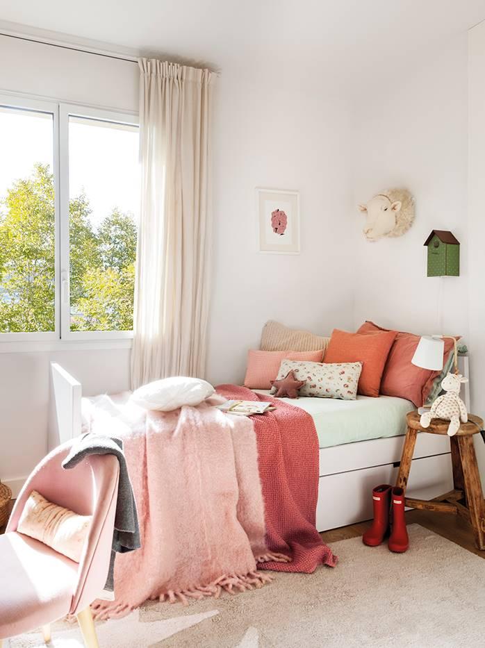 627 fotos de ventanas for Cuanto cuesta el aluminio para ventanas