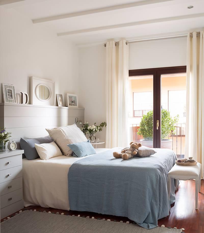 Muebles a medida dormitorios juveniles donde todo cabe - El mueble habitaciones juveniles ...