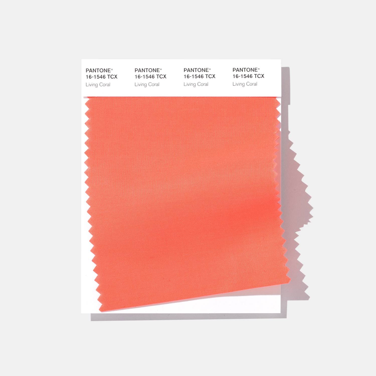 SWCD-pantone-fashion-home-interiors-tcx-cotton-swatch-color-of-the-year-2019-living-coral. ¿Qué transmite?