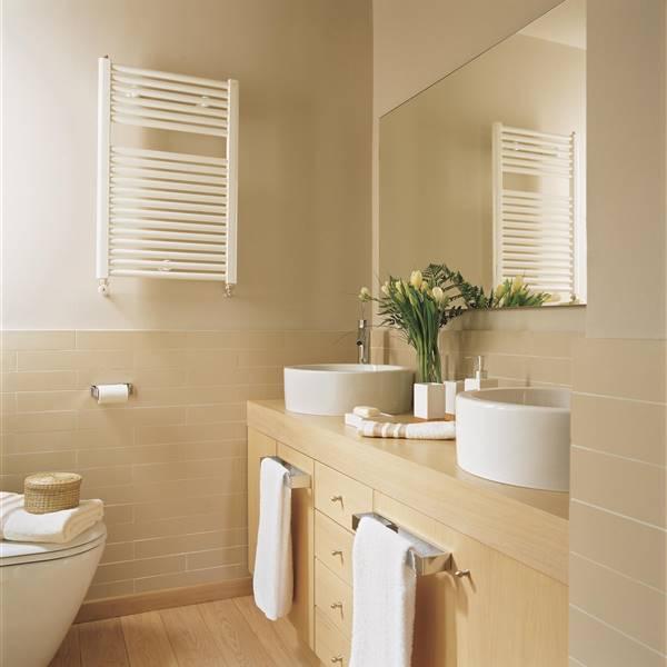 Muebles ba o decoraci n accesorios mamparas y azulejos for Articulos para banos y cocinas