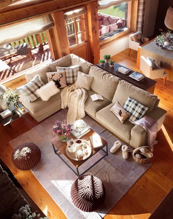 El mueble revista de decoraci n for Decasa muebles y decoracion