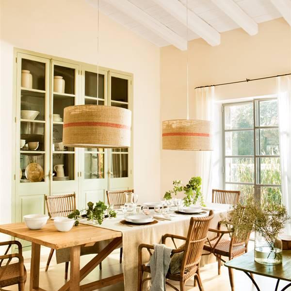20 casa toda lámparas para decorar tu YyvI7bg6f