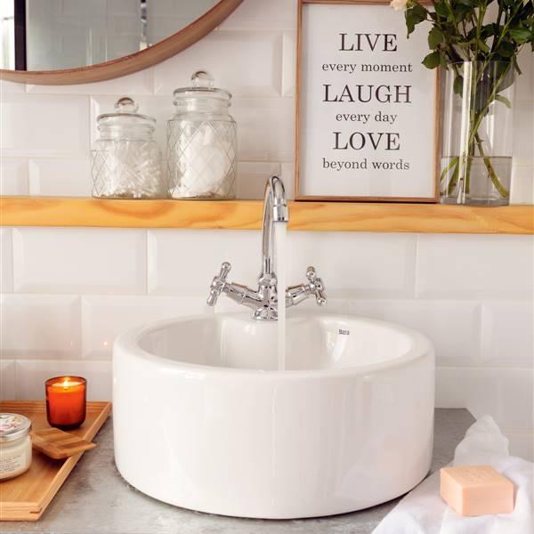 Lavabo Manos.26 Lavamanos Bonitos Estilosos Y Originales