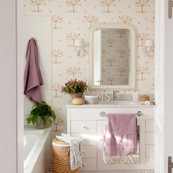 Cómo Limpiar El Baño En Solo 2 Minutos Para Que Esté Siempre Perfecto